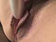 Pussy nutting
