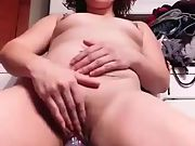 Kinky big cock whore milf drains