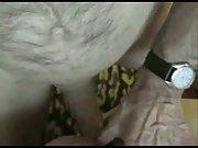 Mature slut getting her freak on real homemade sex video